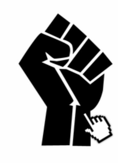 activism-totb