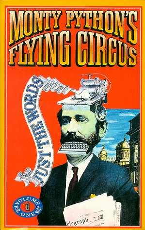 montypythonflying-circus