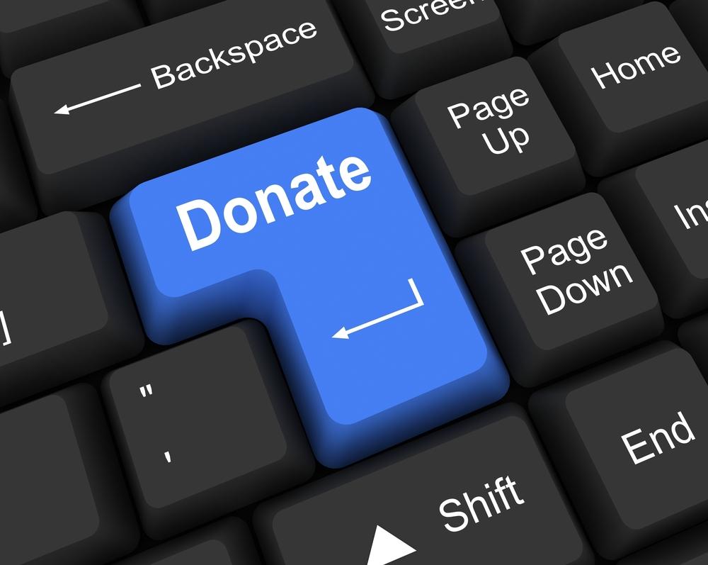 7 sfaturi pentru promovarea ONG-urilor online