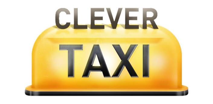 Cum chemi taxi în Cluj printr-o aplicație de smartphone