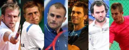 echipa-Romaniei
