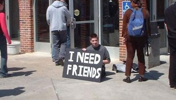 i-need-friends