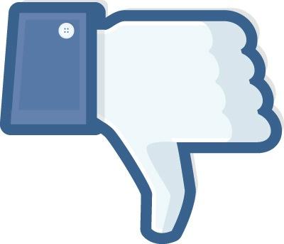 jos-facebook
