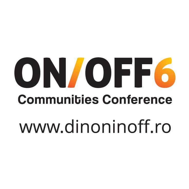 EXCLUSIV: ON/OFF 7 va avea loc pe Cluj Arena