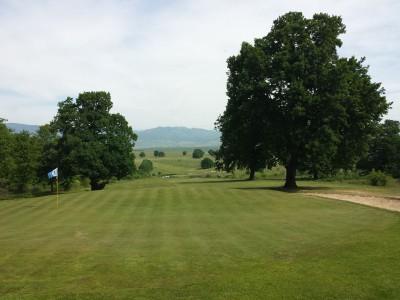 golf-la-pianu