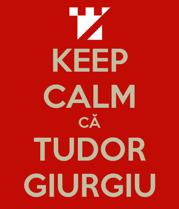 keep-calm-ca-tudor-giurgiu