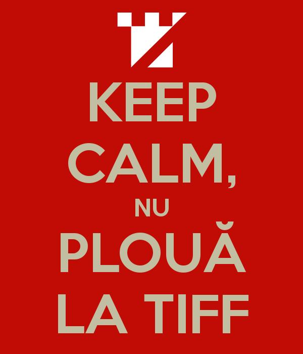 keep-calm-nu-ploua-la-tiff