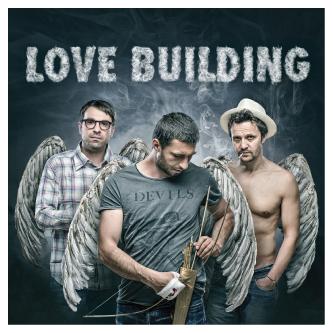 """Recomandările zilei la TIFF 2013: între Basarabia și """"Love building"""""""