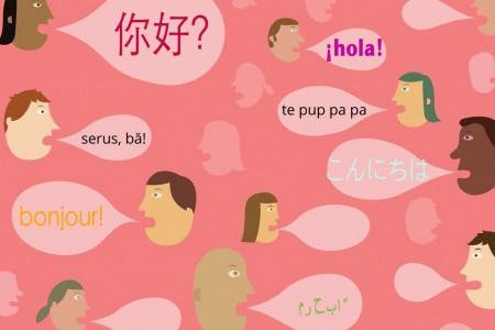 world-languages-speech-bubbles