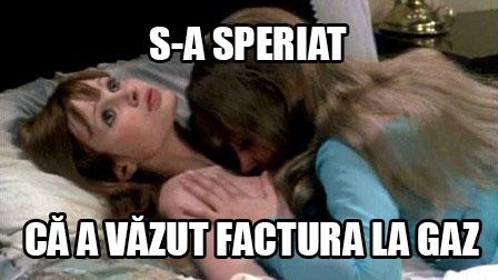 5-lesbianism-vampiric