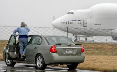 dreamlifter-aeroport-kansas