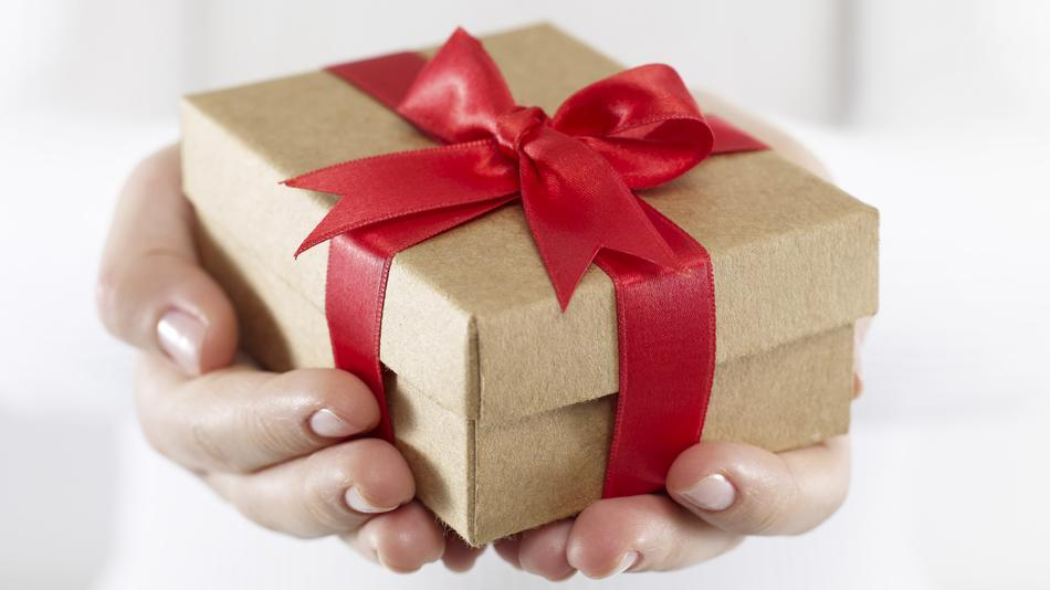 idei-de-cadou