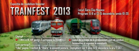 trainfest-cover