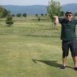 05 golf