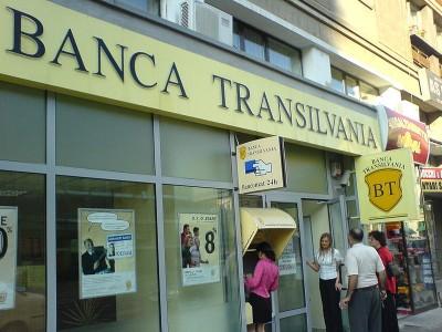 filiala-bt-(wiki)