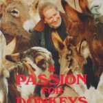 Passion-For-Donkeys