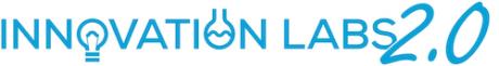 innovation labs logo
