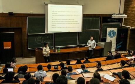 tech-talk-at-innovation-labs