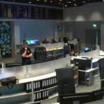 esa-control-room-rosetta