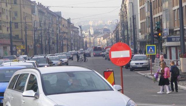"""Foto: <a href=""""http://ziuadecj.ro"""" target=""""_blank"""">Ziua de Cluj</a>"""