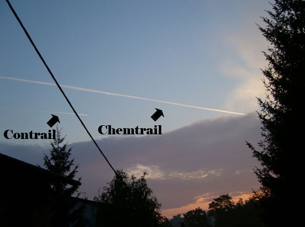 chemtrail-vs-contrail