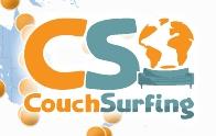 Despre Couchsurfing în Ziua de Cluj