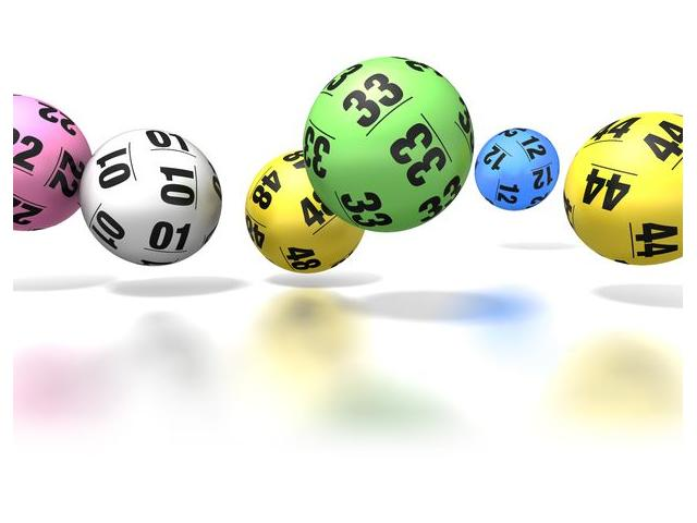 Șansele tale de a câștiga la loto sunt:
